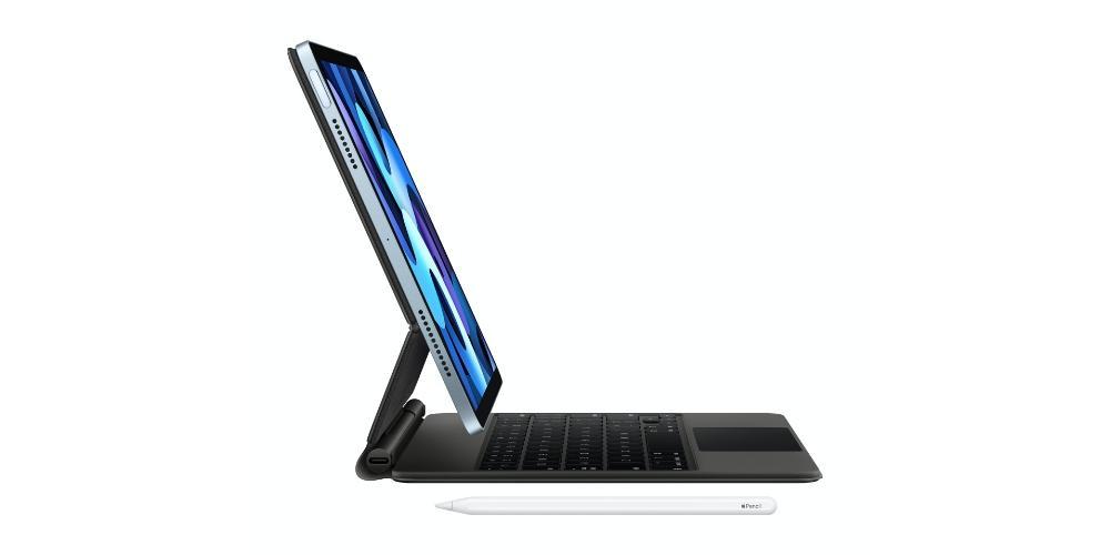 Accesorii compatibile iPad Air 2020