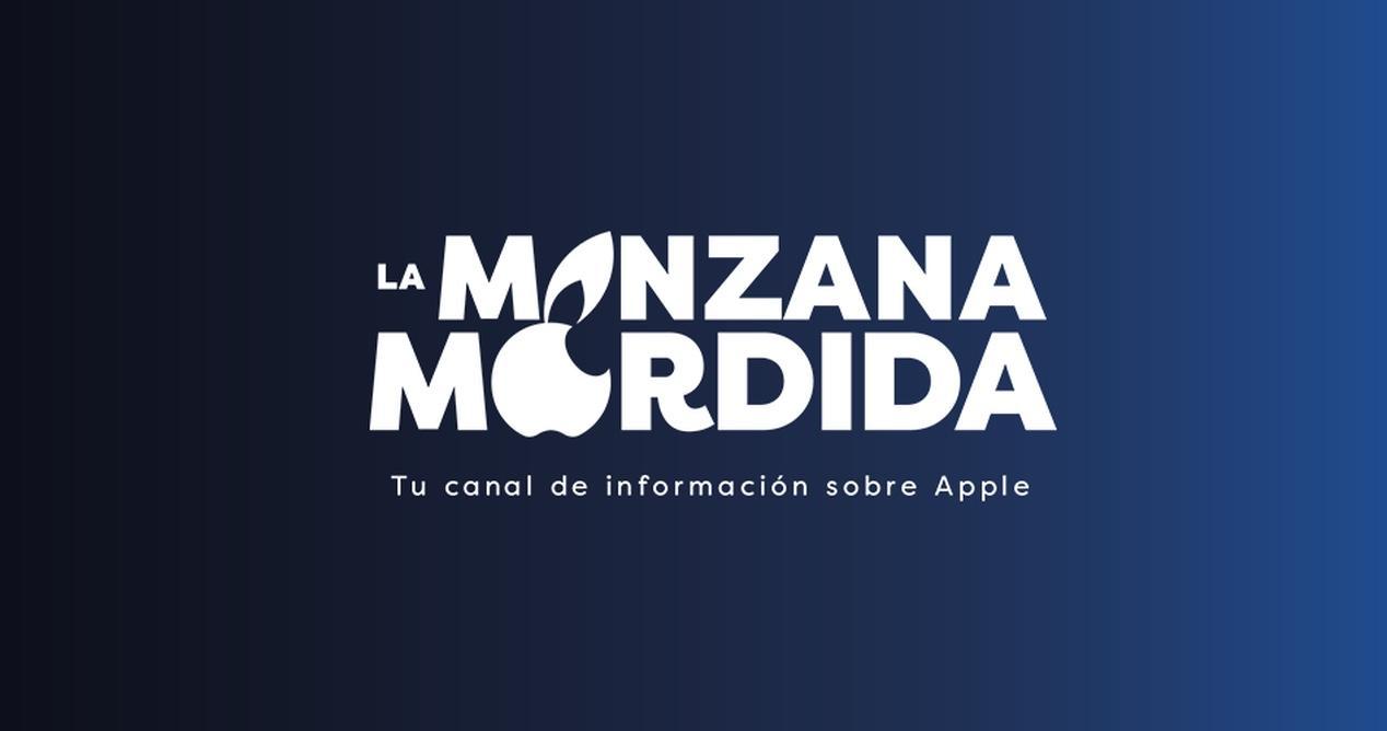 La Manzana Mordida