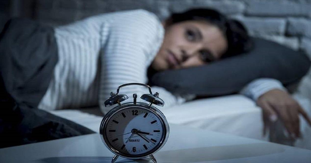 AutoSleep vs medición de sueño nativa Apple: diferencias y ...