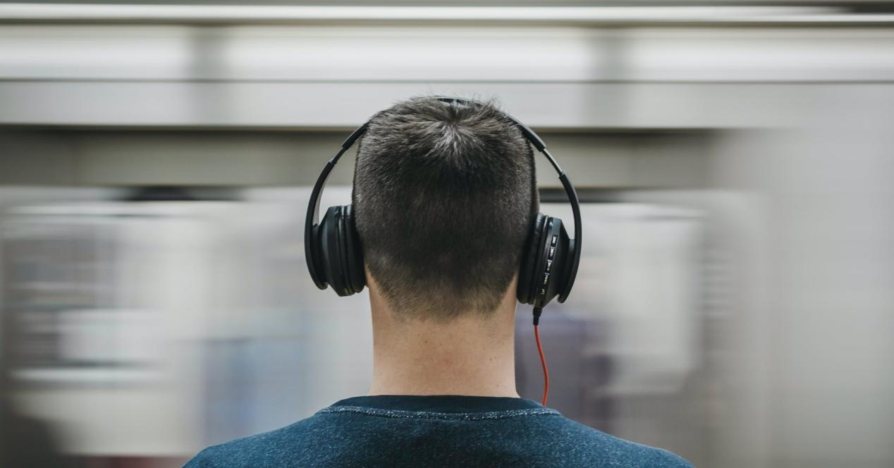 Apps para escuchar podcast en iPhone