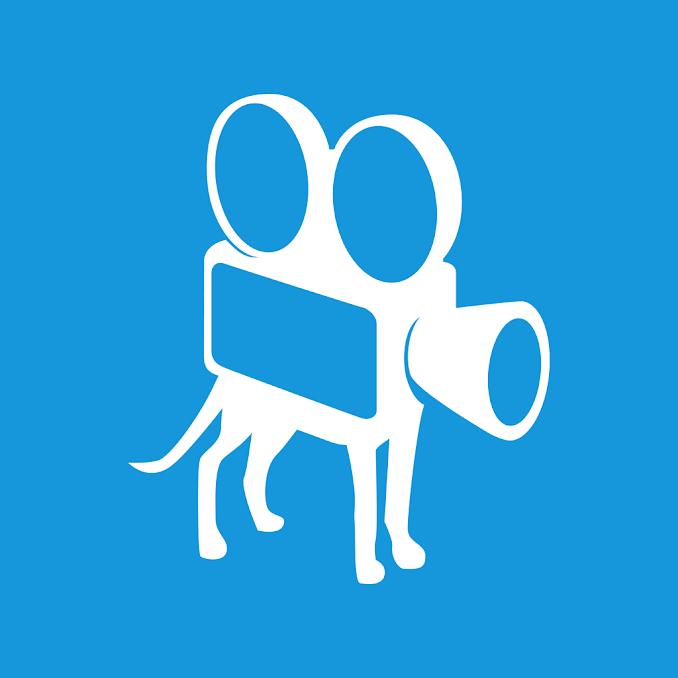 GuideDoc icono