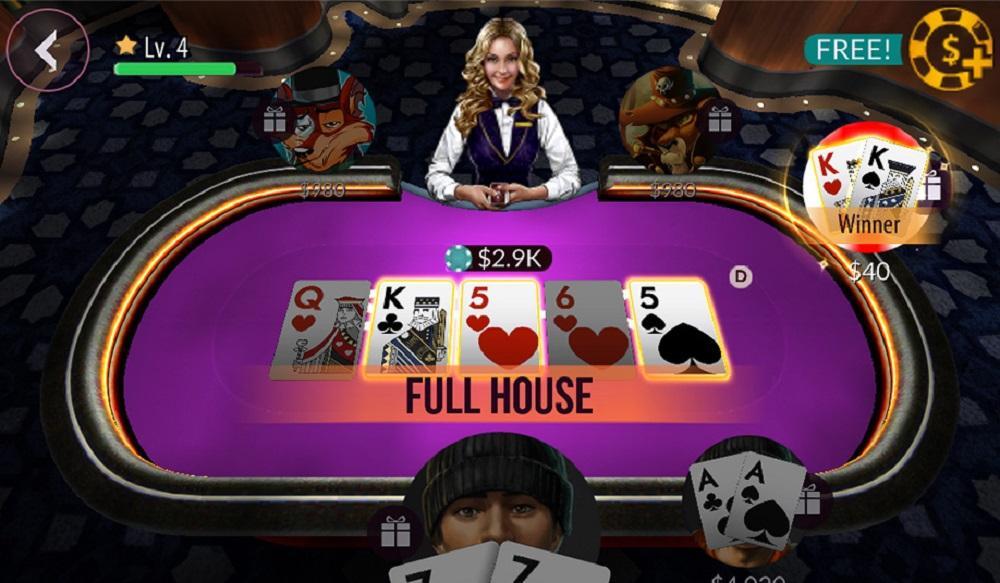 Bet365 poker download ios ipsw
