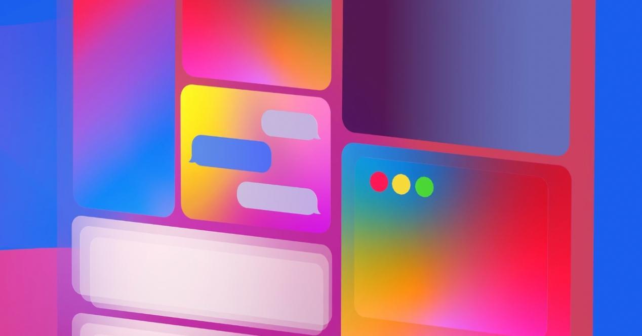 Cómo poner y configurar widgets en un ordenador Mac