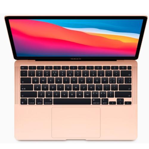 MacBook Air M1 icono