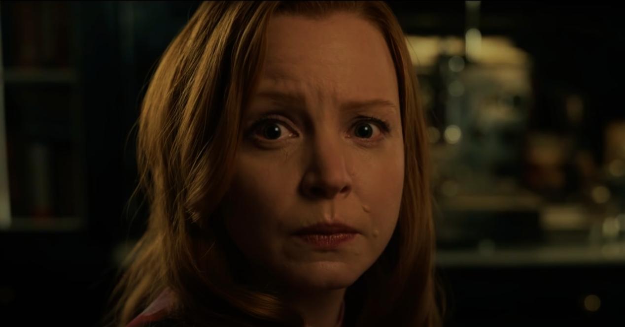 Servant segunda temporada