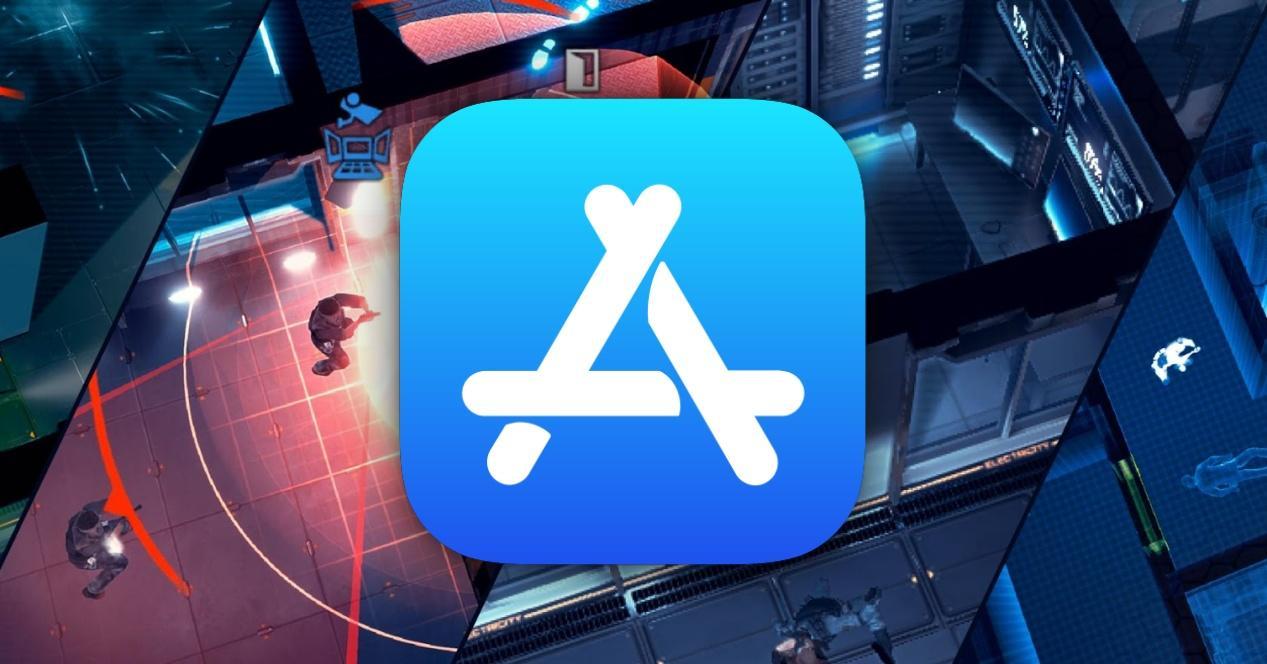 Juegos gratis y rebajados iOS