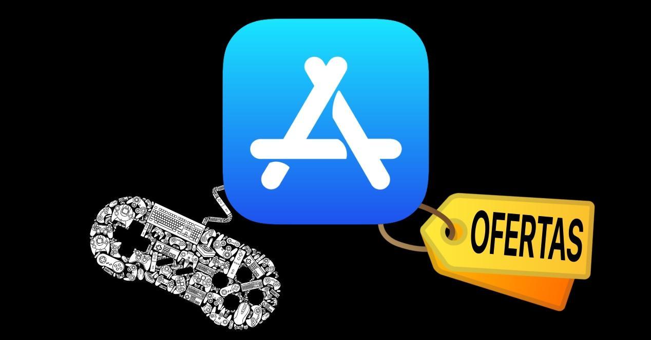 Juegos de pago gratis iPhone y iPad