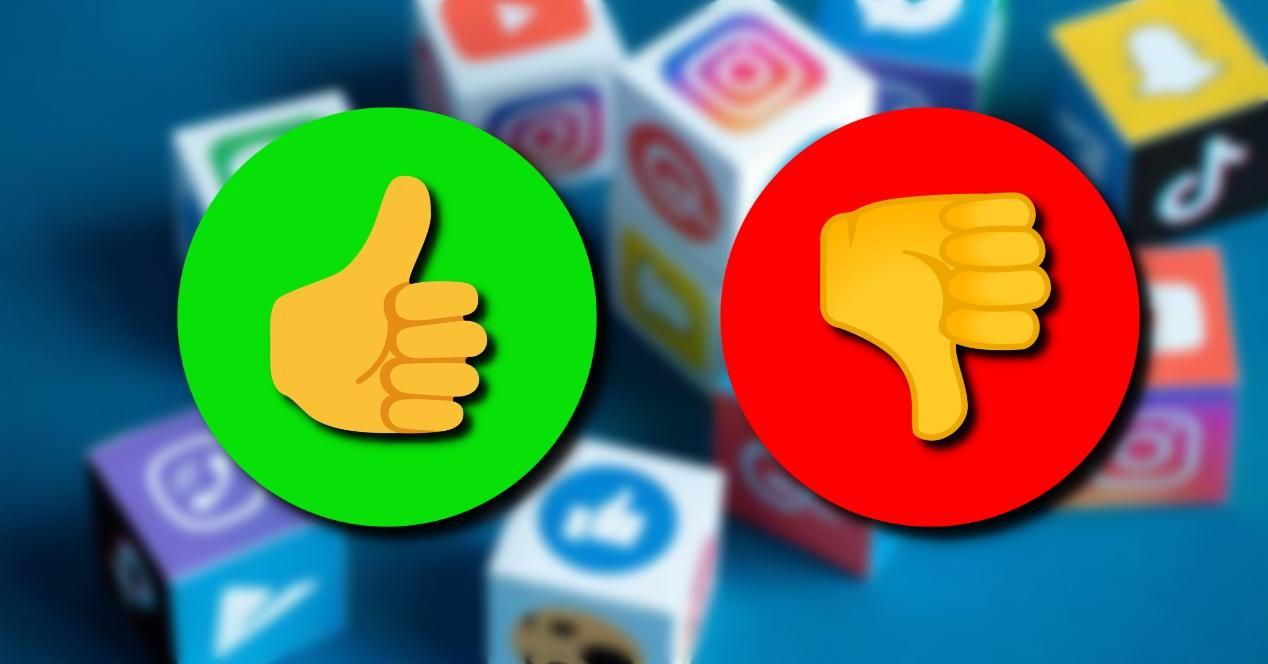 Reseñas aplicaciones iPhone y iPad