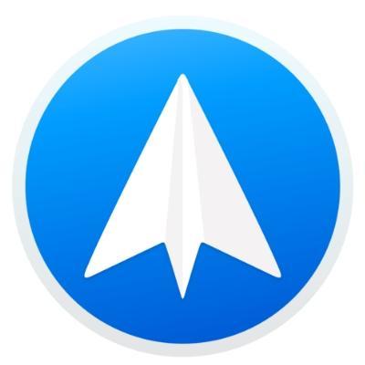 Spark icono