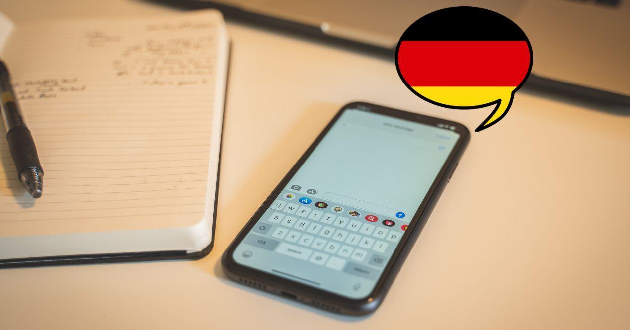 apps aprender aleman portada