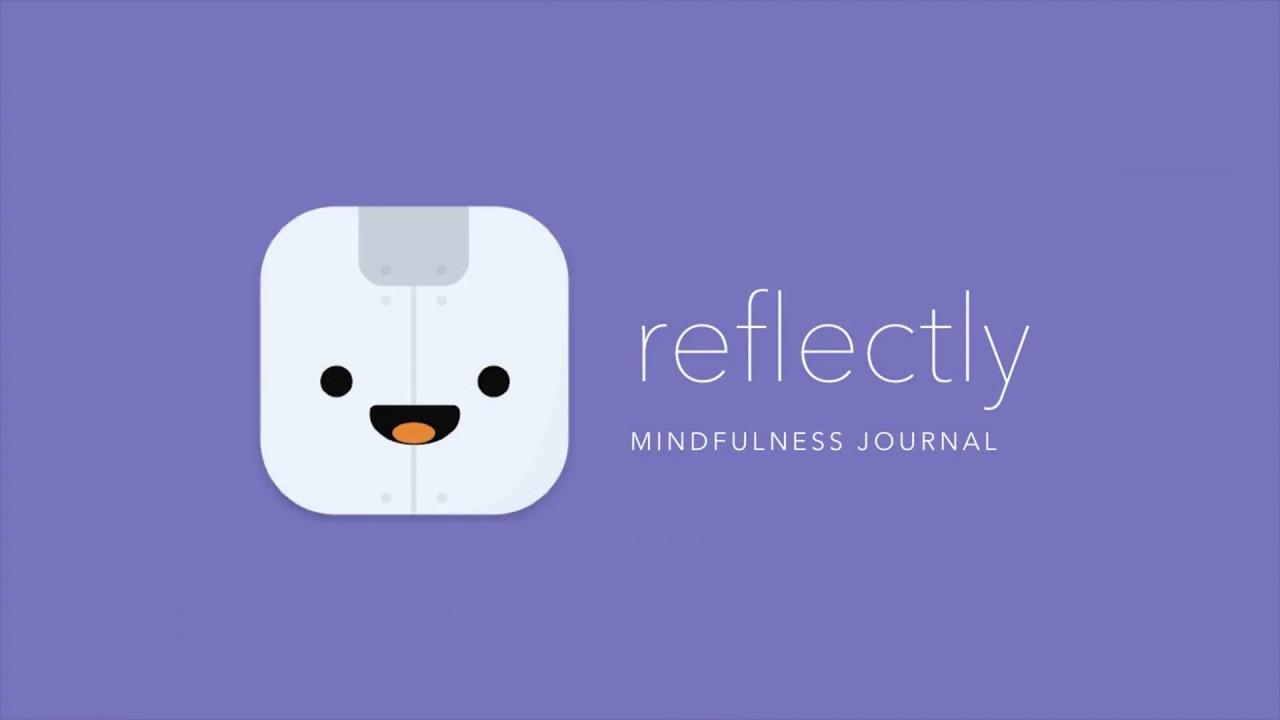 reflecty