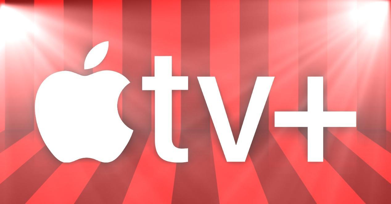 nuevas nominaciones apple tv+