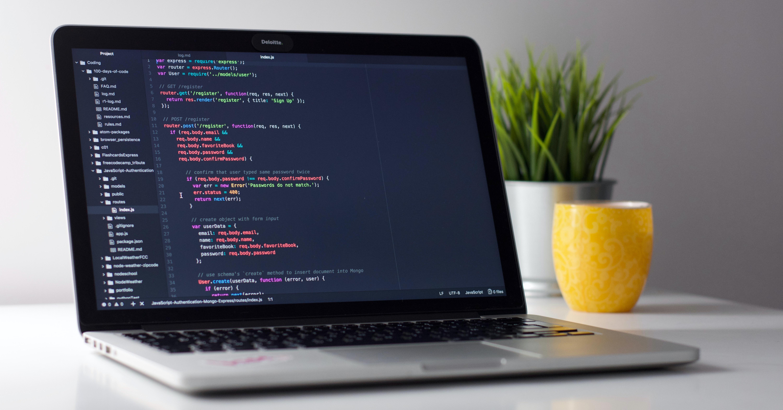libera memoria RAM del Mac