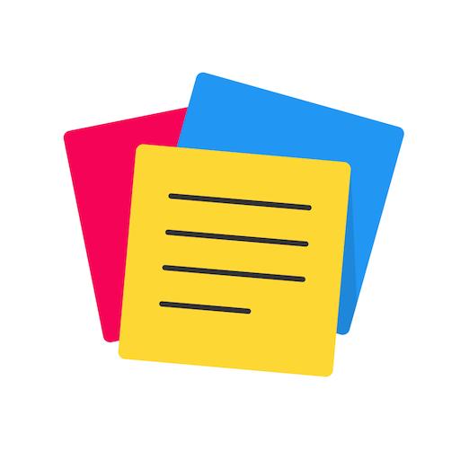 notebook icono