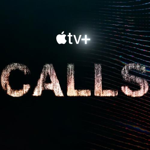 Calls icono
