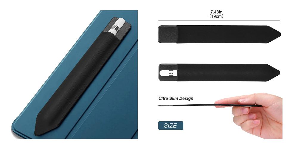 ProCase funda apple pencil