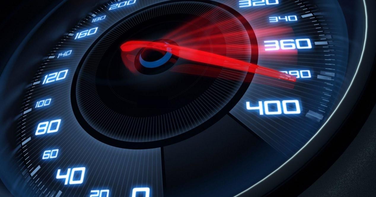 acelerar descargas mac