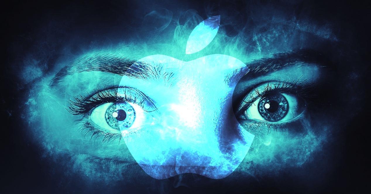 mejores series suspense apple tv+