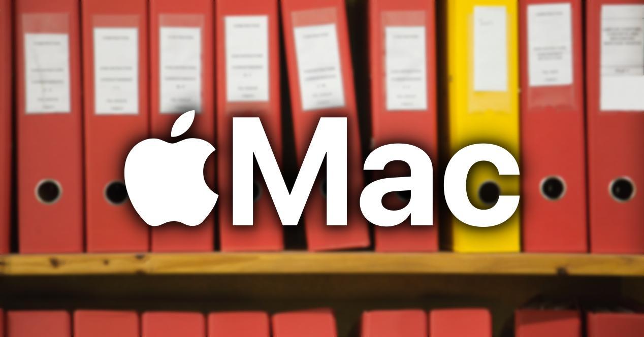 renombrar varios archivos a la vez en mac