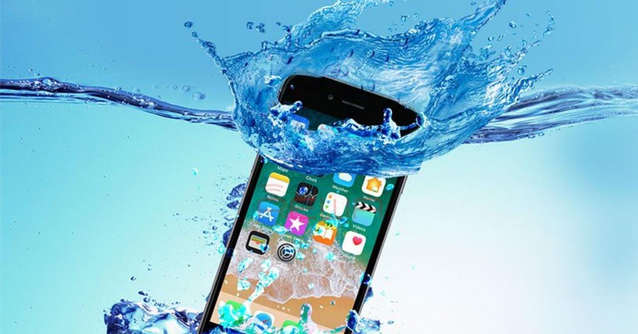 accesorios iphone verano