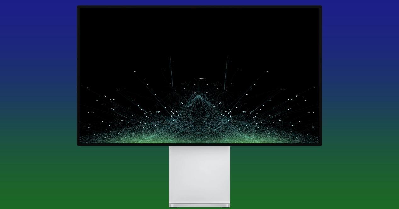 pantalla apple