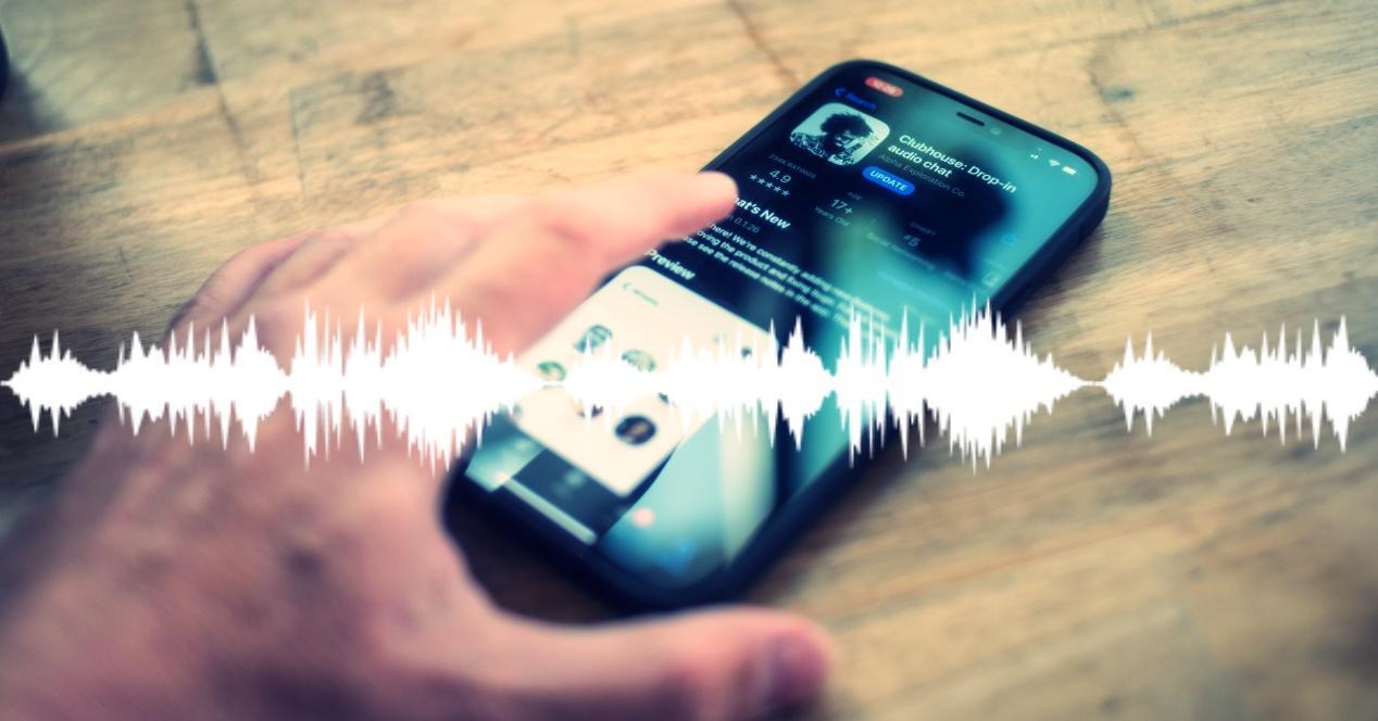 Apps para editar audio en iPad y iPhone