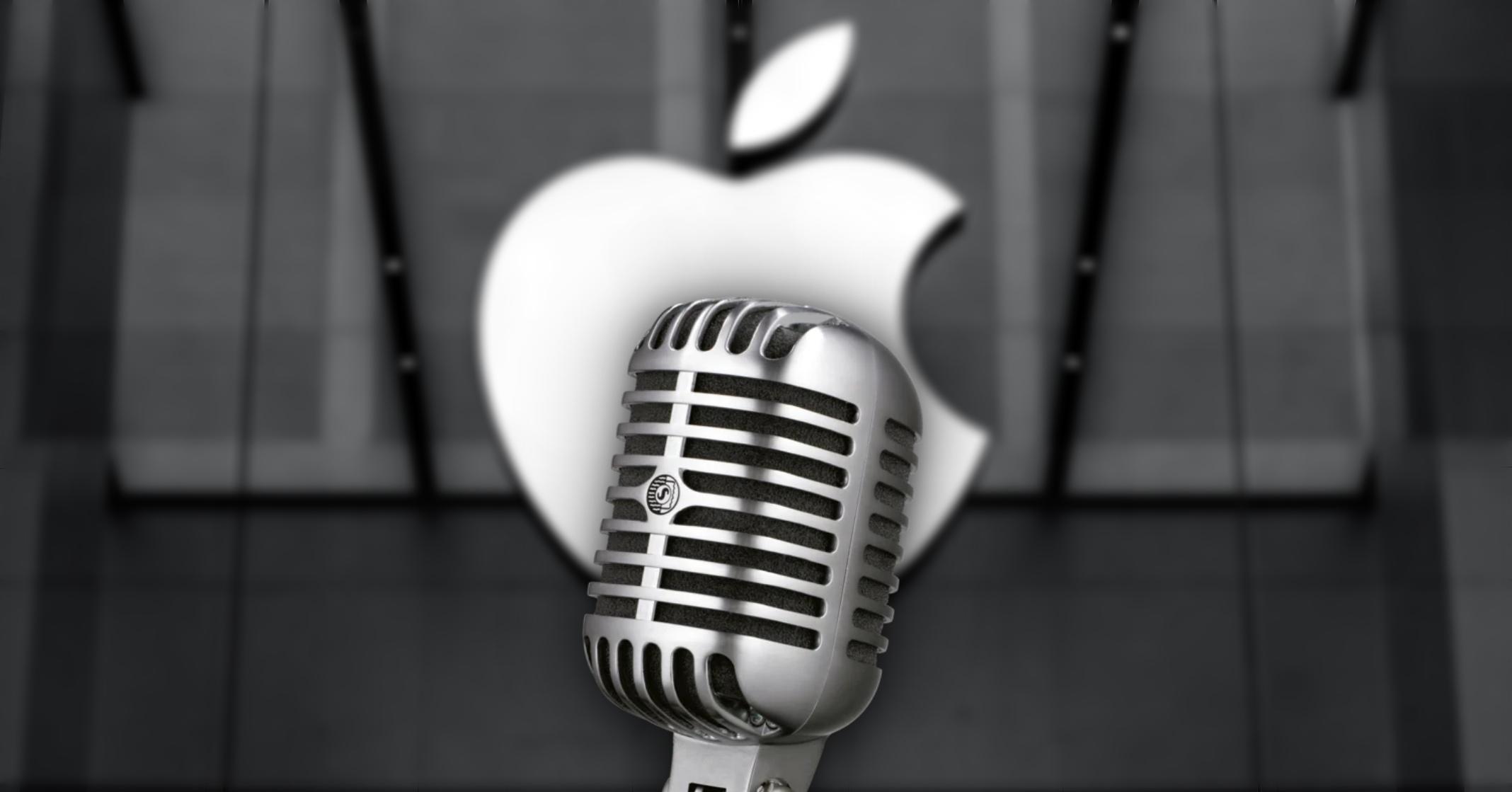 podcast la manzana mordida