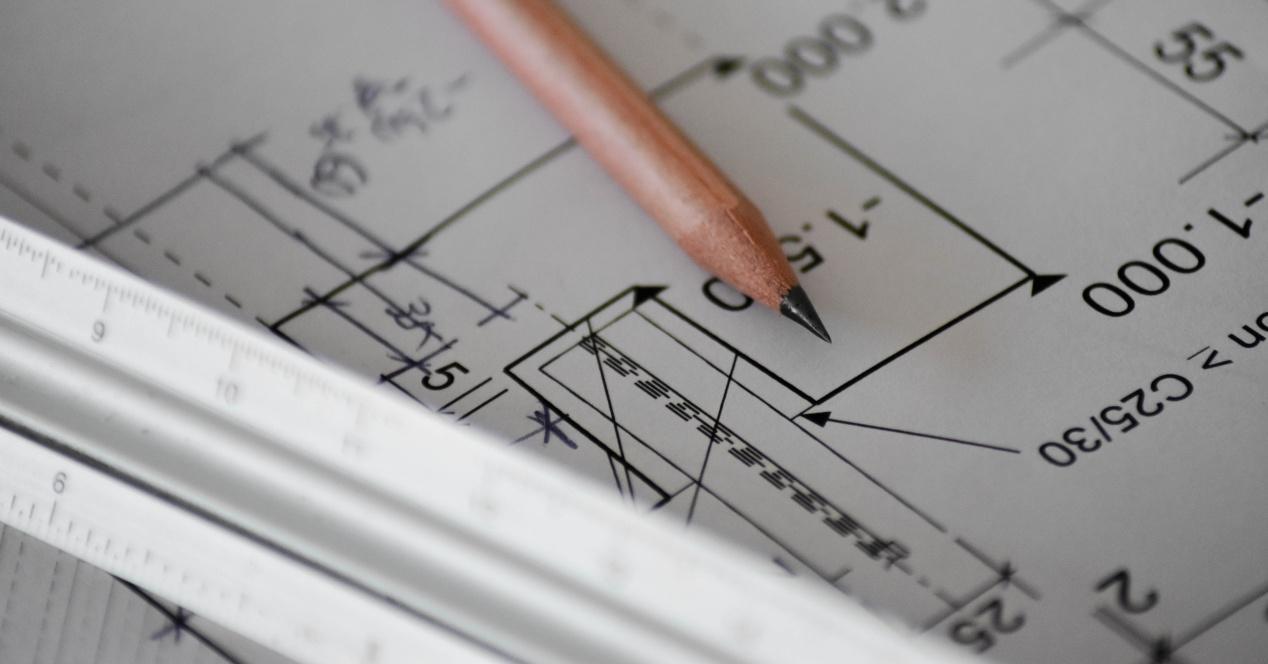 Apps para arquitectos