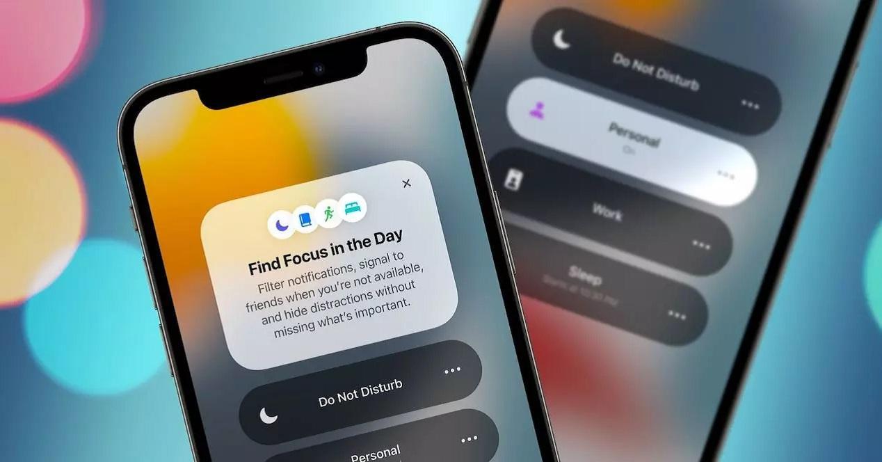 iOS 15 ya tiene fecha: Apple lanza la RC para desarrolladores